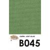 Toile de remplacement vert olive en Olefin pour parasol Easy Sun 375