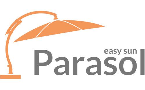 Pièces De Rechange Pour Votre Parasol Easy Sun